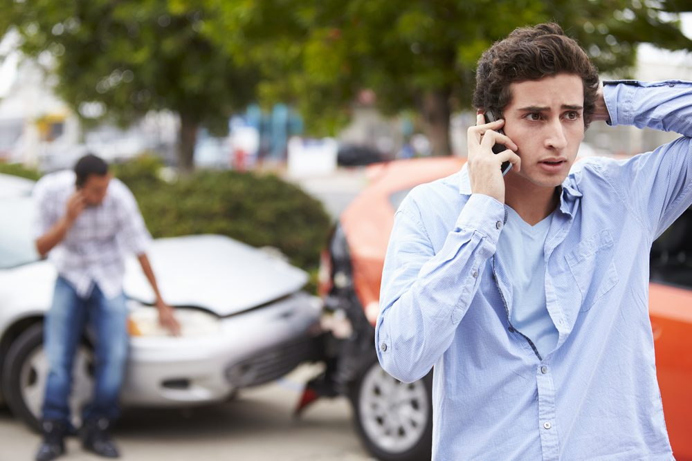 car accident attorney in Costa Mesa